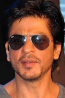 Shahrukh Khan photos (8)