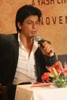 Shahrukh Khan photos (9)