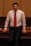 Special 26 movie photos (2)