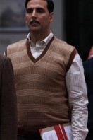 Special 26 movie photos (4)