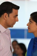Special 26 movie photos (6)