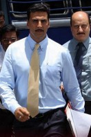 Special 26 movie photos (7)