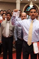 Special 26 movie photos (8)