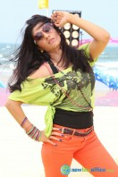 Sweety Nanna Jodi Latest Photos (4)
