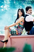 Sweety movie photos (6)