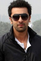 Amen remake with Ranbir Kappor?