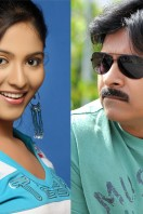 Anjali bags big role in Gabbar Singh sequel