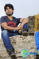 Gouravam Telugu Movie