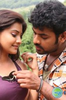 Netru Indru Tamil Movie