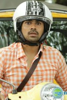 Nishan Latest Stills (13)