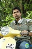 Nishan Latest Stills (3)