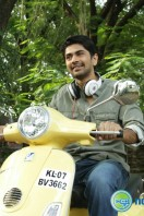 Nishan Latest Stills (5)