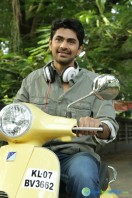 Nishan Latest Stills (8)