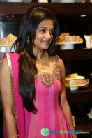 Priyamani at Jos Alukkas Showroom Launch (10)