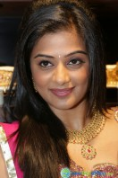 Priyamani at Jos Alukkas Showroom Launch (11)