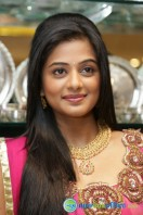 Priyamani at Jos Alukkas Showroom Launch (12)