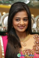 Priyamani at Jos Alukkas Showroom Launch (13)