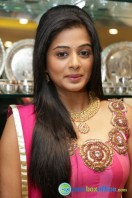 Priyamani at Jos Alukkas Showroom Launch (14)
