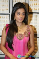 Priyamani at Jos Alukkas Showroom Launch (15)