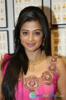 Priyamani at Jos Alukkas Showroom Launch (17)