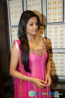 Priyamani at Jos Alukkas Showroom Launch (18)