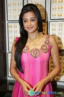 Priyamani at Jos Alukkas Showroom Launch (20)