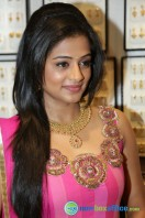 Priyamani at Jos Alukkas Showroom Launch (21)