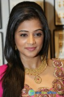 Priyamani at Jos Alukkas Showroom Launch (24)