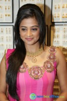 Priyamani at Jos Alukkas Showroom Launch (25)