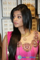 Priyamani at Jos Alukkas Showroom Launch (26)
