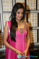 Priyamani at Jos Alukkas Showroom Launch (27)