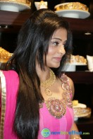 Priyamani at Jos Alukkas Showroom Launch (4)