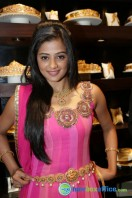 Priyamani at Jos Alukkas Showroom Launch (6)