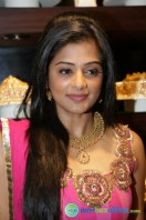 Priyamani at Jos Alukkas Showroom Launch (7)
