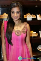 Priyamani at Jos Alukkas Showroom Launch (8)