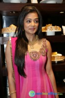 Priyamani at Jos Alukkas Showroom Launch (9)