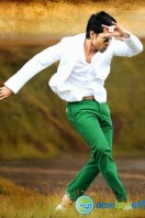 Ram Charan Photos in Nayak (1)