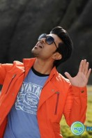 Ram Charan Photos in Nayak (22)