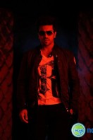 Ram Charan Photos in Nayak (24)