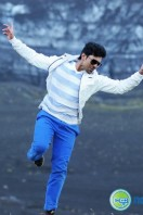 Ram Charan Photos in Nayak (31)