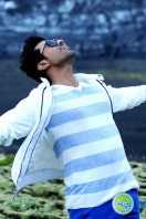 Ram Charan Photos in Nayak (32)