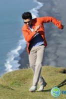 Ram Charan Photos in Nayak (34)