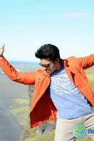 Ram Charan Photos in Nayak (35)