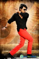 Ram Charan Photos in Nayak (36)