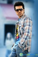 Ram Charan Photos in Nayak (37)