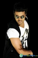 Ram Charan Photos in Nayak (4)