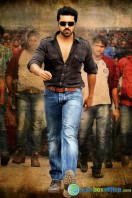 Ram Charan Photos in Nayak (5)