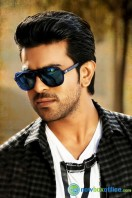 Ram Charan Photos in Nayak (7)