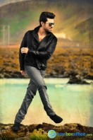Ram Charan Photos in Nayak (9)