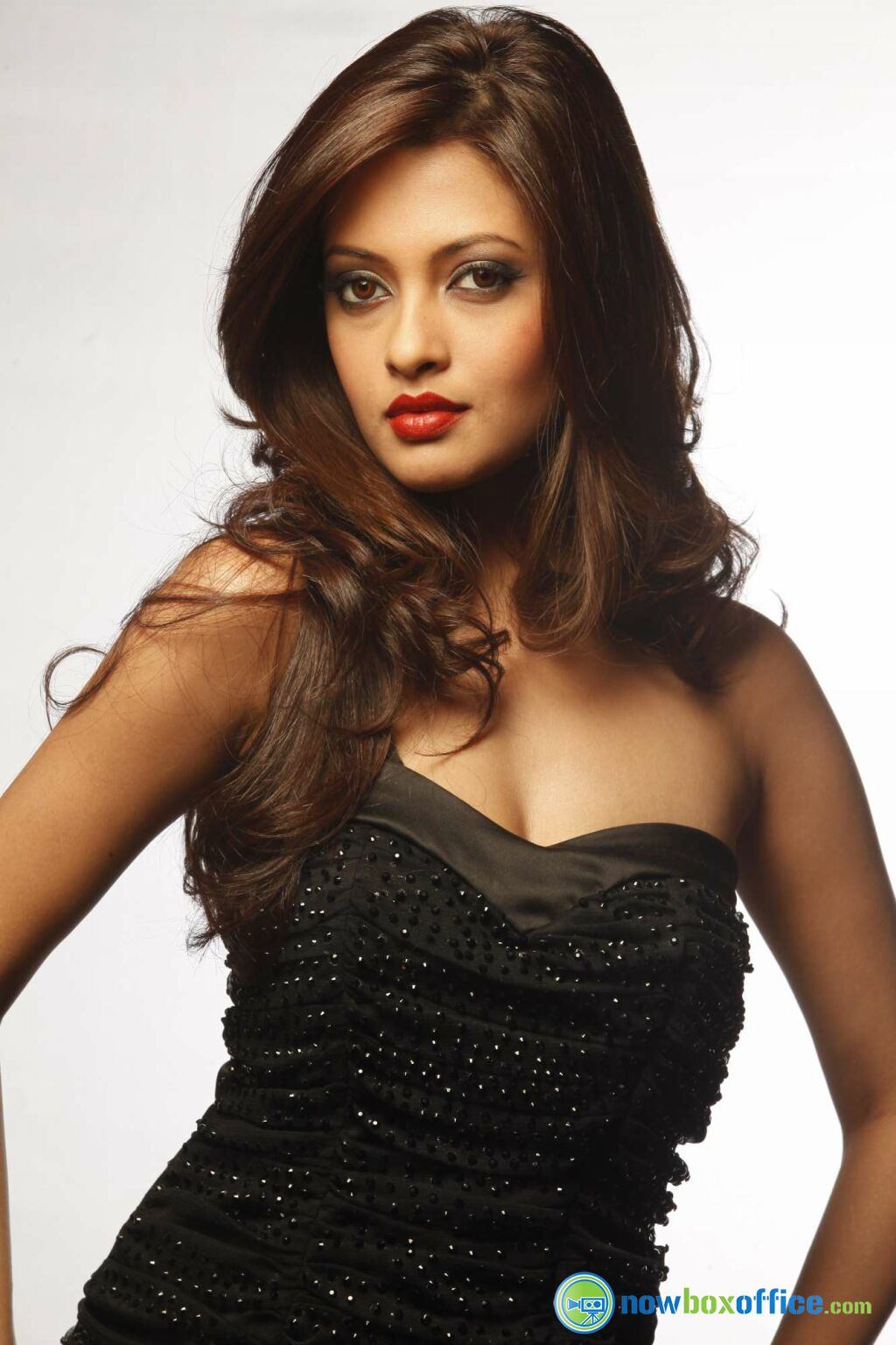 Riya Sen Hot Photos Riya Sen Hot Gallery (3